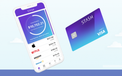 Stash Invest Review 2021 – Best Micro-Investing App?